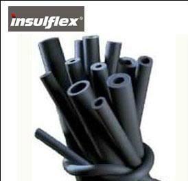 Insulflex Insulation Insulflex Insulation