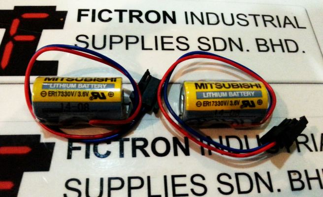 ER17330V/3.6V ER17330V 3.6V Supply Malaysia Singapore Thailand Indonesia Vietnam