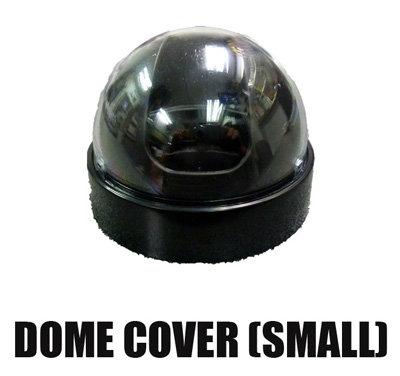 Dome Cover (Small)
