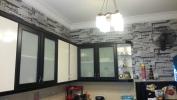 Wallpaper Kulai Taman Tropika Wallpaper