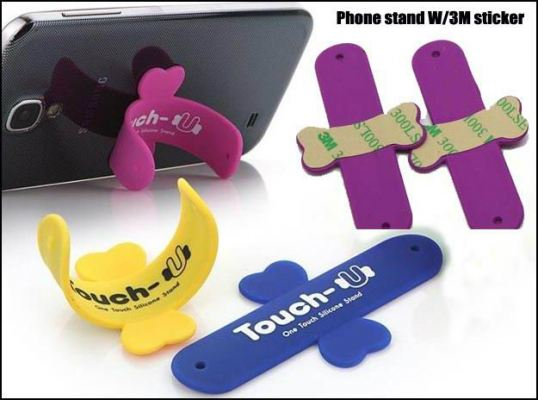 Phone Stand (DU08)