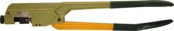 Crimping Tools, Replacement Jaws Heavy Duty Crimp Tool, KEN5156440K Heavy Duty Crimp Tool Kennedy