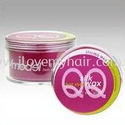 Keyra QQ Silk Wax