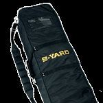 S-Yard Travel Bag Cover