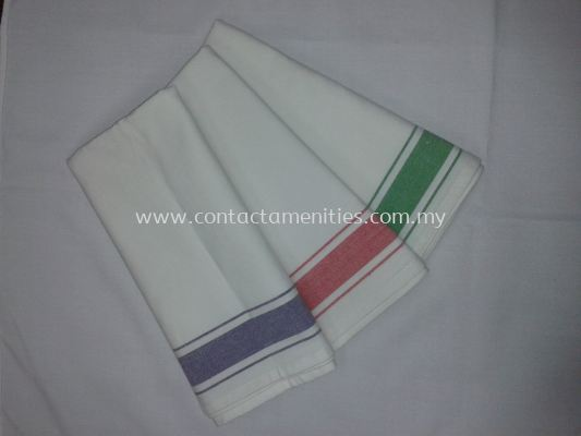 Cotton Glass Cloth