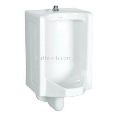 Santana 320 Urinal (Cleansing / Normal)