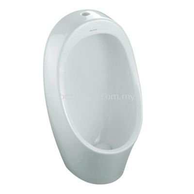 Tavenna Urinal (Cleansing / Normal)