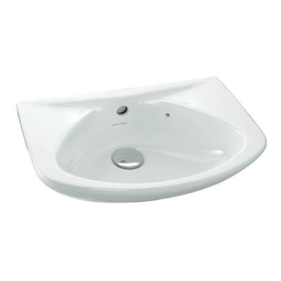 Dover Wall Hung Basin