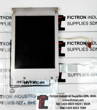 SP14Q002-A1 HITACHI LCD Supply Malaysia Singapore Thailand Indonesia Vietnam