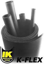 K-FLEX Insulation