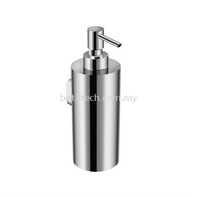 Commercial GDC990105 Wall Soap Dispenser (100272)