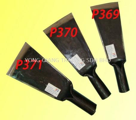 P369/P370/P370-2/P371