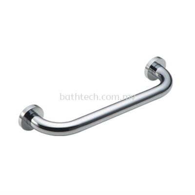 Commercial Safety Grab Bar, 300mm (100129)