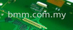 PCB Assembly for Phone Others