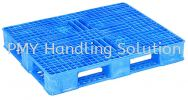 Light Duty Pallet Plastic Pallet