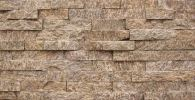 LG-010 Stacked Stone