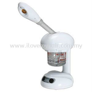 Mini Facial Steamer (hot)