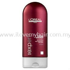 L'oreal pro Force Vector Conditioner(150ml)