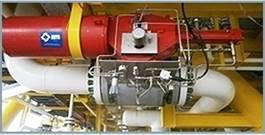 Hydraulic Flushing Services And Equipment
