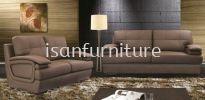 IS-2027 Sofa Products