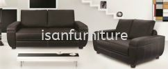 IS-2000 Sofa Products