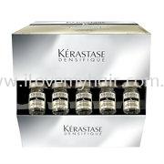 Karastase Densifique Capillaire Hair Density Programme (30x6ml)