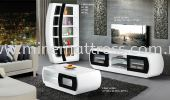 L6'TV123HG,LDSC61HG,LDDB98HG Concept Furniture
