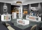 L7'TV122HG,LDSC60HG,LMIS91HG Concept Furniture