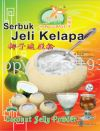Coconut Jelly Powder Coconut Jelly Powder Jelly Powder
