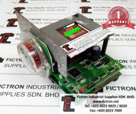 Repair Service in Malaysia - GIRBAU D55-2A Timer-Controller Singapore Indonesia Thailand