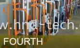 Benefits Filtration Services