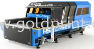 Fiber Laser Cutting Machine Equipments Laser Engraving n Cutting Machine