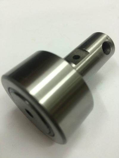Cam Follower 16x35x51.5mm Code 114