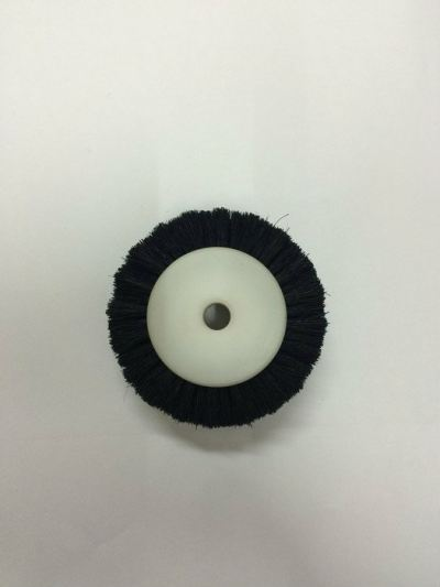 Feeder Brush (OD)64x(ID)16x28mm Code 12
