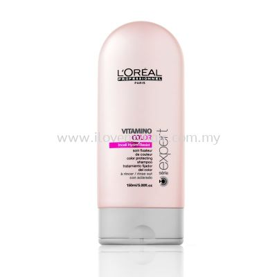 L��Oreal Pro Serie Expert Vitamino Color Conditioner(150ml)
