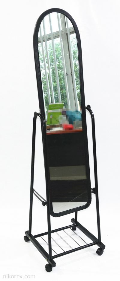 17651-B311 Full Body Mirror