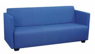 CENTRUM SOFA - 3 SEATER