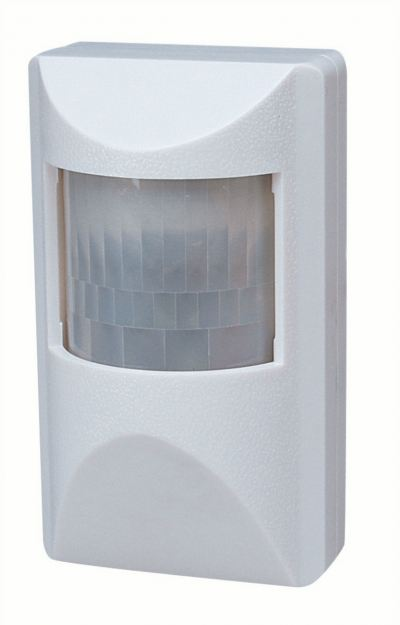 PIR Motion Sensor Housing