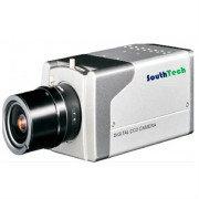 BCA308 CCD Box Camera