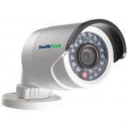 CNC4430 3.0MP Weatherproof IR PoE Camera