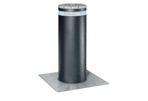 FAAC Traffic Bollard - J Series J355 M30-P1