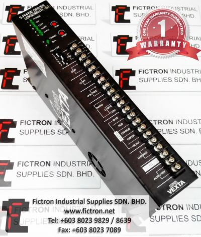 UDK5128N-M-G1 ORIENTAL MOTOR 5-Phase Driver Repair Service in Malaysia