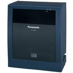Panasonic IP PBX System KX-TDE100ML