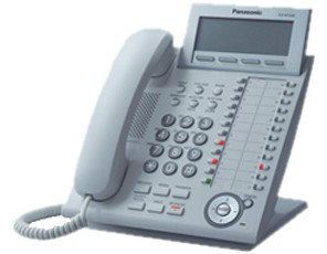 Panasonic IP Phone KX-NT346X
