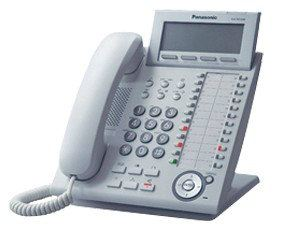 Panasonic Digital Phone KX-DT346X