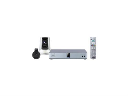 Panasonic HD Video Communication Systems KX-VC300CX