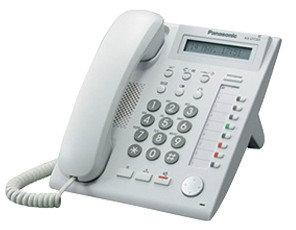 Panasonic Digital Phone KX-DT321X