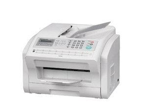 Panasonic Business Fascimile (Fax) UF-5600