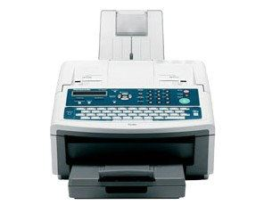 Panasonic Business Fascimile (Fax) UF-6300