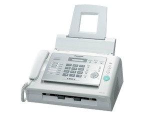 Panasonic Laser Fascimile (Fax) KX-FL423ML